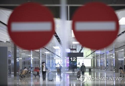 """싱가포르 코로나19 누적확진 432명…""""외국인 치료 중단·연기"""""""