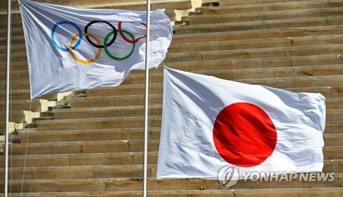 도쿄올림픽, 역대 하계대회 중 최대 개최 비용…최소 19조원