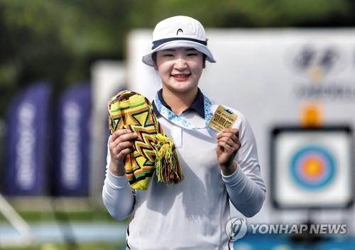 [올림픽코로나쇼크] ④ 선수들은 '불안·답답'…훈련에만 전념