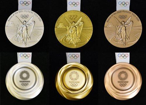 미뤄진 도쿄올림픽, 2021이 아닌 2020인 이유는…'비용 절감'