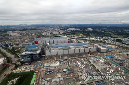 유럽·북미 장비 공급망도 '위태'…'반도체 코리아' 계획 차질