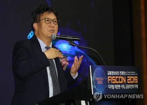 """'컷오프' 민병두, 재심 신청…""""적격 판정 뒤집을 논거 없어"""""""
