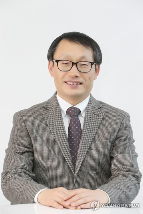 """KT 구현모 CEO 내정자, 자사주 1억원규모 매입…""""책임경영 강화"""""""