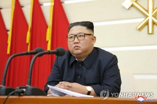 """문대통령 """"감염병 함께 대응하자""""…남북관계 불씨 살아날까"""