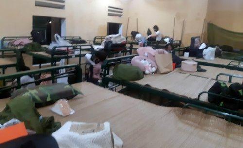 베트남, 한국서 자국민 대거 귀국에 대비…임시병원 검토