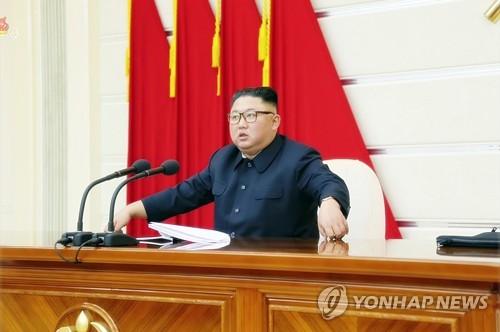 """""""코로나19 없다"""" 북한, 평안·강원도 자택격리만 7천명 육박"""