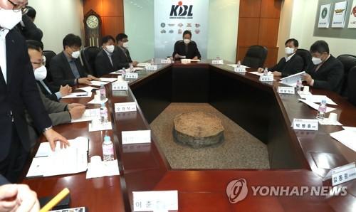남자프로농구 4주 중단 후 29일 재개…중립경기 개최도 검토