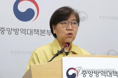 """트럼프 요청 방역물품은 '코로나19 진단시약'…당국 """"지원 가능""""(종합)"""