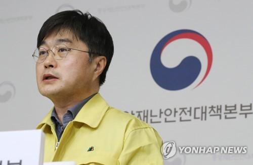 """""""일본발 입국규제 첫날 437명 특별입국절차입국…유증상자 없어"""""""