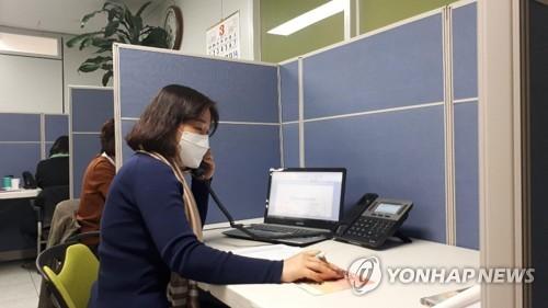 불안·생계 걱정·나쁜 시각…'삼중고' 겪는 코로나 환자들