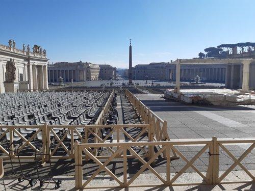 이탈리아 로마 인근 수녀원서 코로나19 집단 감염…59명 확진