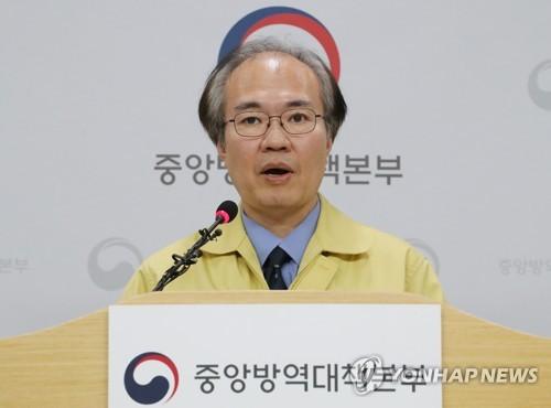 """해외유입 느는데…정부 """"입국 막기보단 국내외 상황 종합 검토""""(종합)"""