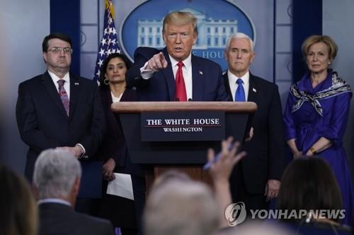 코로나19로 '큰정부' 시대 도래…글로벌 부양책만 3조달러