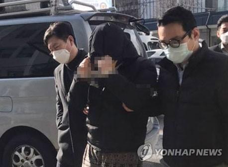 경찰, 텔레그램방 성범죄 124명 검거…n번방 창시 '갓갓' 추적중(종합)