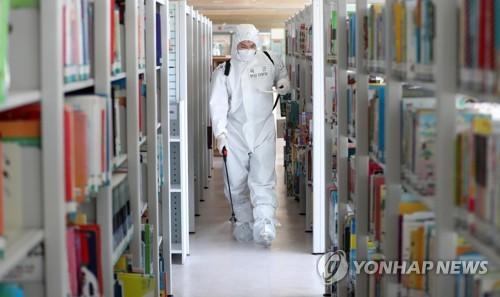 국내 확진자 감소세 '뚜렷'·해외유입 '증가'…사망자 118명