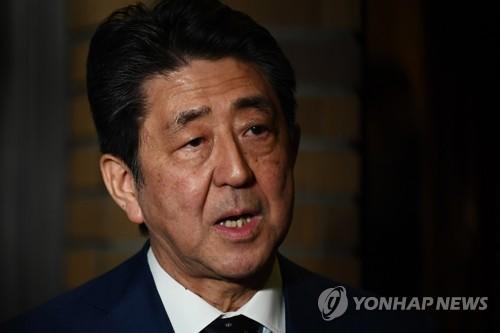 일본 코로나19 '정부 대책본부' 설치…비상사태 선언 가능(종합)