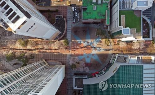 경북 추가 확진자 11명, 다시 증가세…완치 53명 늘어 564명