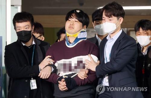 """경찰청장 """"디지털 성범죄 2차 피해 방지 최선…방조범도 수사"""""""