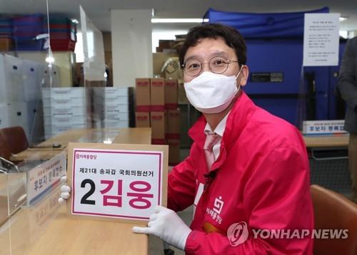 """유승민 """"계파 불문 어떤 후보든 돕겠다…기죽을 상황 아냐""""(종합)"""