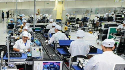 해외공장 '셧다운 도미노' 지속…현대차·삼성·LG 또 생산중단