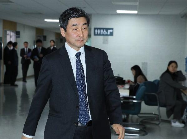 이종걸 더불어민주당 의원. 사진=연합뉴스
