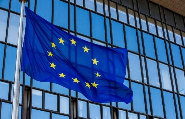 유럽연합(EU) 회원국들이 유로존 공동채권 발행 등을 둘러싸고 갈등을 겪고 있다. 사진=EPA