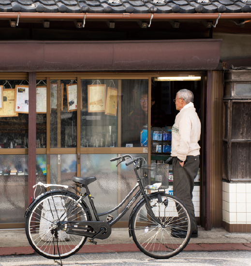 일본의 사례에서 찾아본 '신탁의 미래'