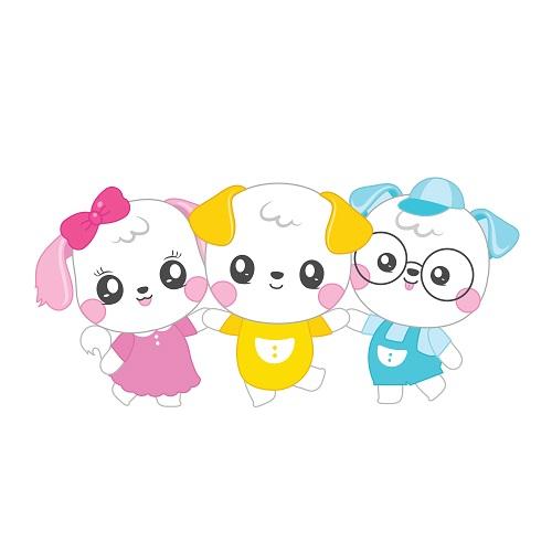 [2020 한국브랜드선호도1위] 요미몬, 아이의 발달을 이끄는 유아교구 브랜드