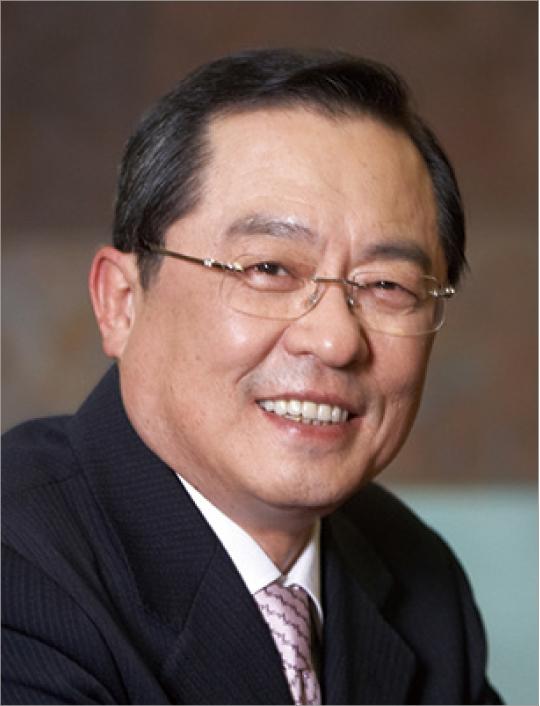 구자열 LS그룹 회장, 전력인프라·스마트에너지 앞세워 해외 진출 박차