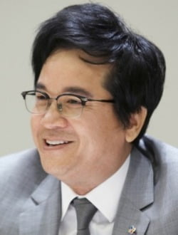 이재현 CJ그룹 회장(사진=한국경제신문 DB)