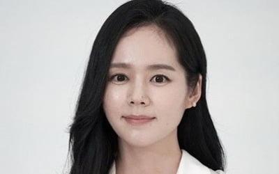 """""""두아이 엄마 맞아?""""…한가인 근황 공개"""