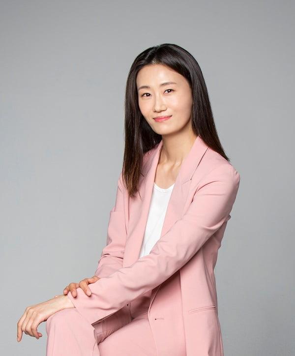 김영아, '화양연화' 출연 /사진=WS엔터테인먼트 제공