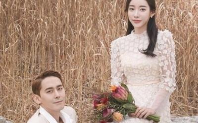 김상혁, 결국…생방송서 '눈물'