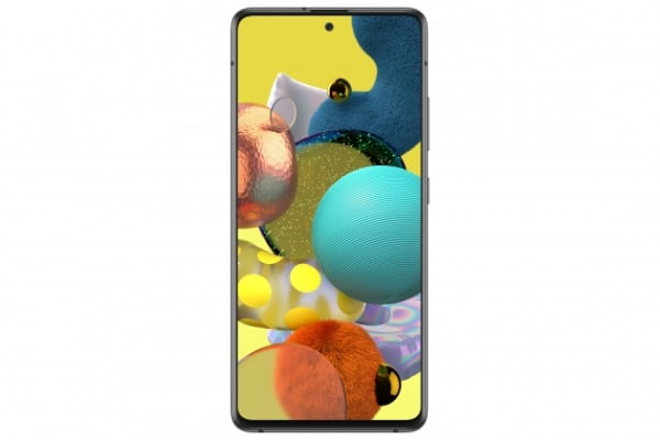 갤럭시A51 5G/사진제공=삼성전자