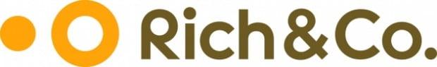 리치앤코, 지난해 매출 2597억··· 창사 이래 최고치 달성