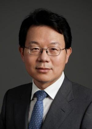 김광수 회장.(사진=NH농협금융지주)
