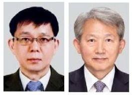 이상학·김승욱 교수 '제도경제학술상'