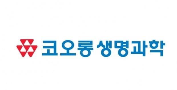 코오롱그룹주, 인보사 임상재개 소식에 이틀째 고공행진