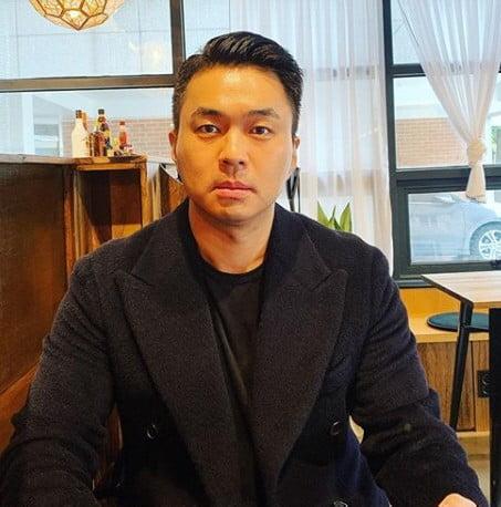 """""""웃고 싶으나 웃음은 잠시""""…정준부터 김의성까지, 세월호 6주기 추모"""