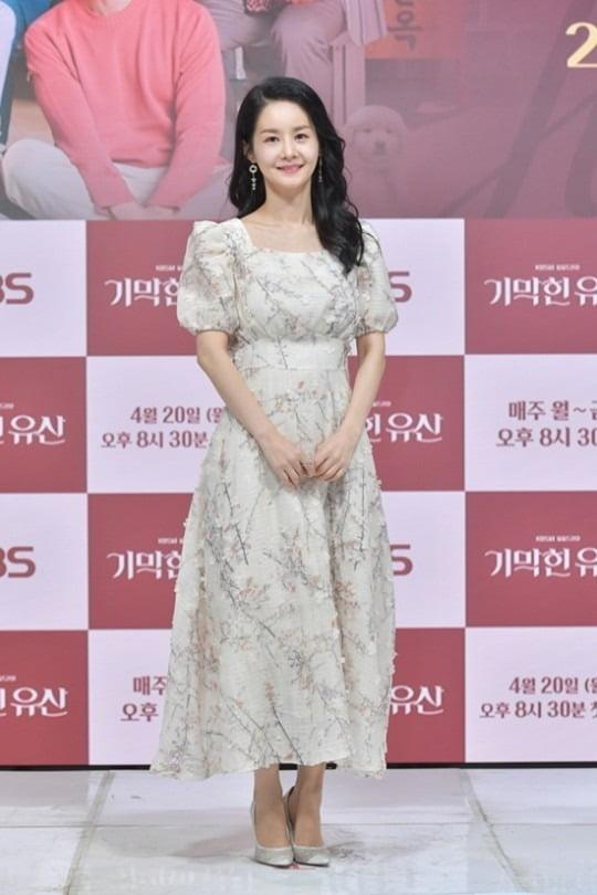 김가연 / 사진 = KBS 제공