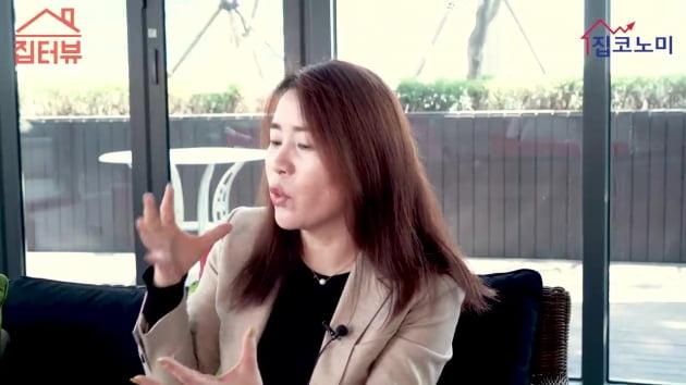 [집코노미TV]중국 양회서 경기부양책 카드? 이미 다 나왔다