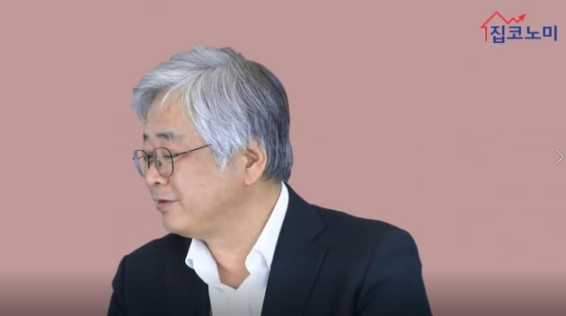 [집코노미TV] 집 떠난 동학개미, 부동산으로 돌아온다