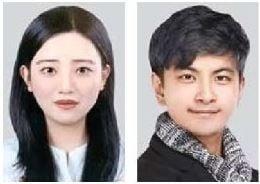 강호진·조성욱 씨, 獨 디자인상 수상