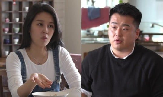 사과 액션만 취하고 연락도 없는 김유진 PD…학폭 피해자 또 다시 '분노'