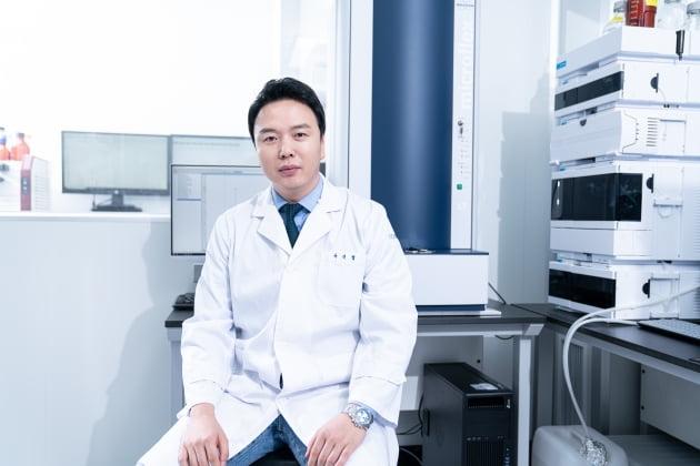 "[K바이오 프런티어] 바이오오케스트라 ""RNA 기술로 치매·노화 극복…내년 미국서 임상 나설 것"""