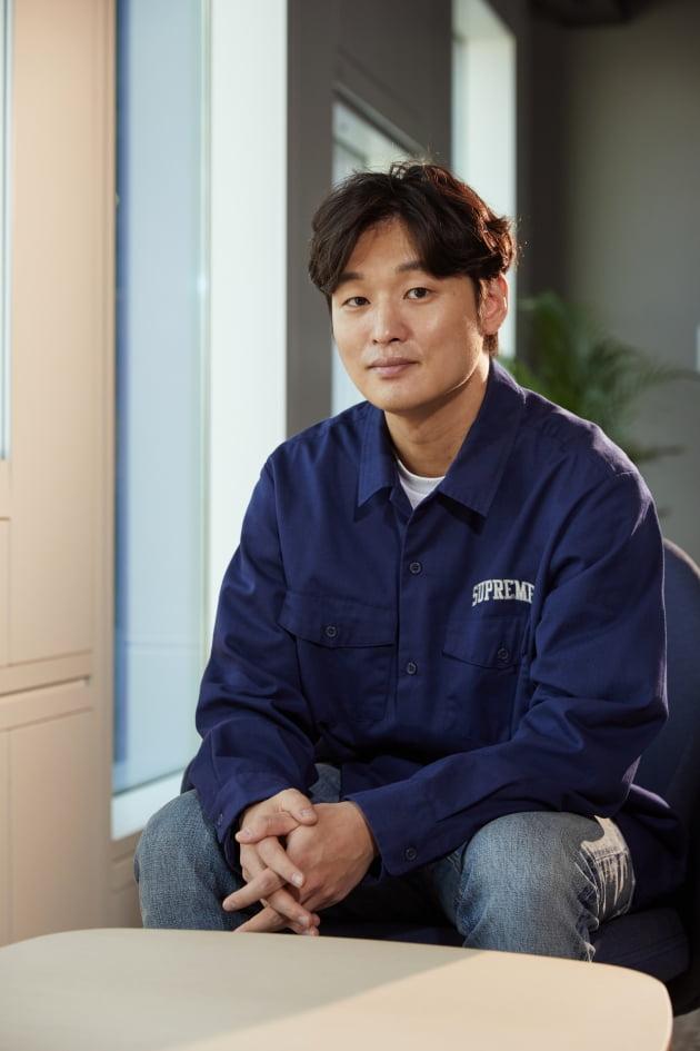 """'사냥의 시간' 윤성현 감독 """"이제훈, 타고난 배우"""" (인터뷰)"""