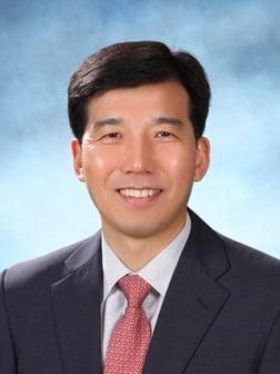 동아대 제16대 총장 이해우 교수/동아대 제공