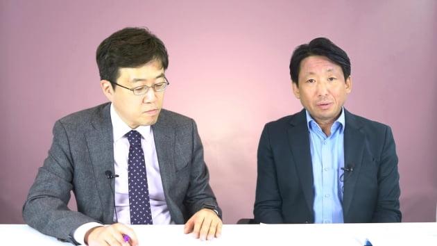 """""""코로나발 금융위기, 세 가지 불씨 남아 있다"""" [주코노미TV]"""