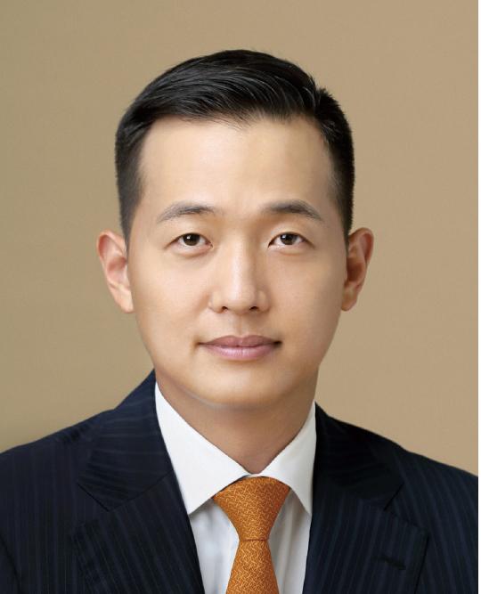 한화그룹 3세 경영 본격화…'장남' 김동관 부사장 전면에