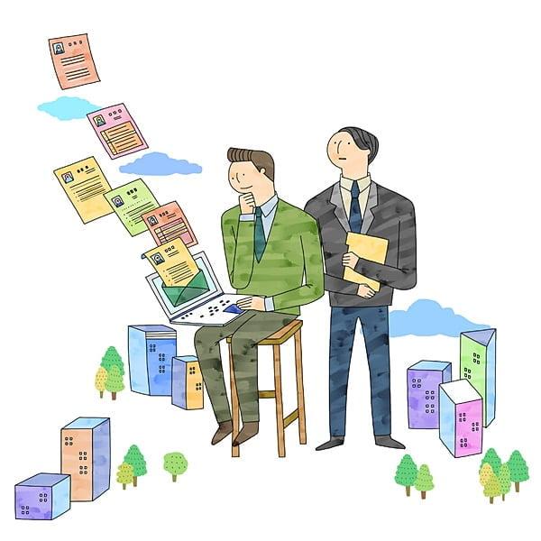 [문과생, 자소서 작성비법] 홍보&인사 - 직무 타깃팅 좁히고 기본 개념 학습해야…해당 기업의 특화된 전략이나 대안 제시하면 유리